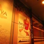 ホットヨガスタジオLAVAラヴァの良いところ