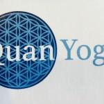 銀座のヨガ教室 Quan Yoga(クオンヨガ)でマタニティヨガしてきました!