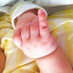 産後ダイエットにヨガは効果ある?ホットヨガは産後いつから行けるの?
