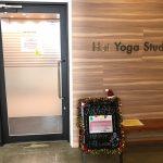 LAVA(ラバ)銀座本店の詳しい体験口コミ。アクセス・スタジオ・スタッフなど詳しくレビュー。