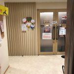 LAVA(ラバ) 新宿東口店 口コミ レビュー 評判